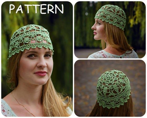 Lace crochet hat pattern diy crocheters gift womens hat lace crochet hat pattern diy crocheters gift womens hat lace pattern crochet beanie pattern how to crochet beanie lace hat dt1010fo