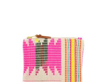 Bombay wallet