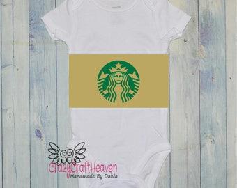 Coffee costume, Baby coffee costume, Latte costume, baby latte , Latte lover, mommy loves coffee