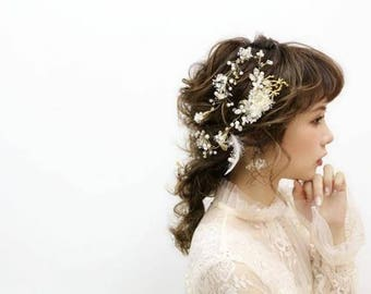 Small Branch Accessories 9-point Set sale party Wedding Accessories