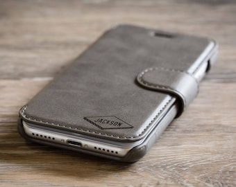 Samsung Galaxy S8 - Personalized - Custom Engraved