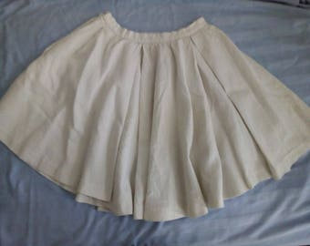 skirt from YVES SAINT LAURENT Collector