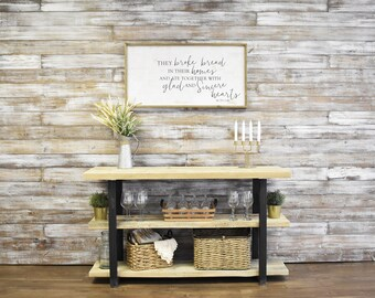 Shiplap wall planks -weathered white/brown, shiplap wall,