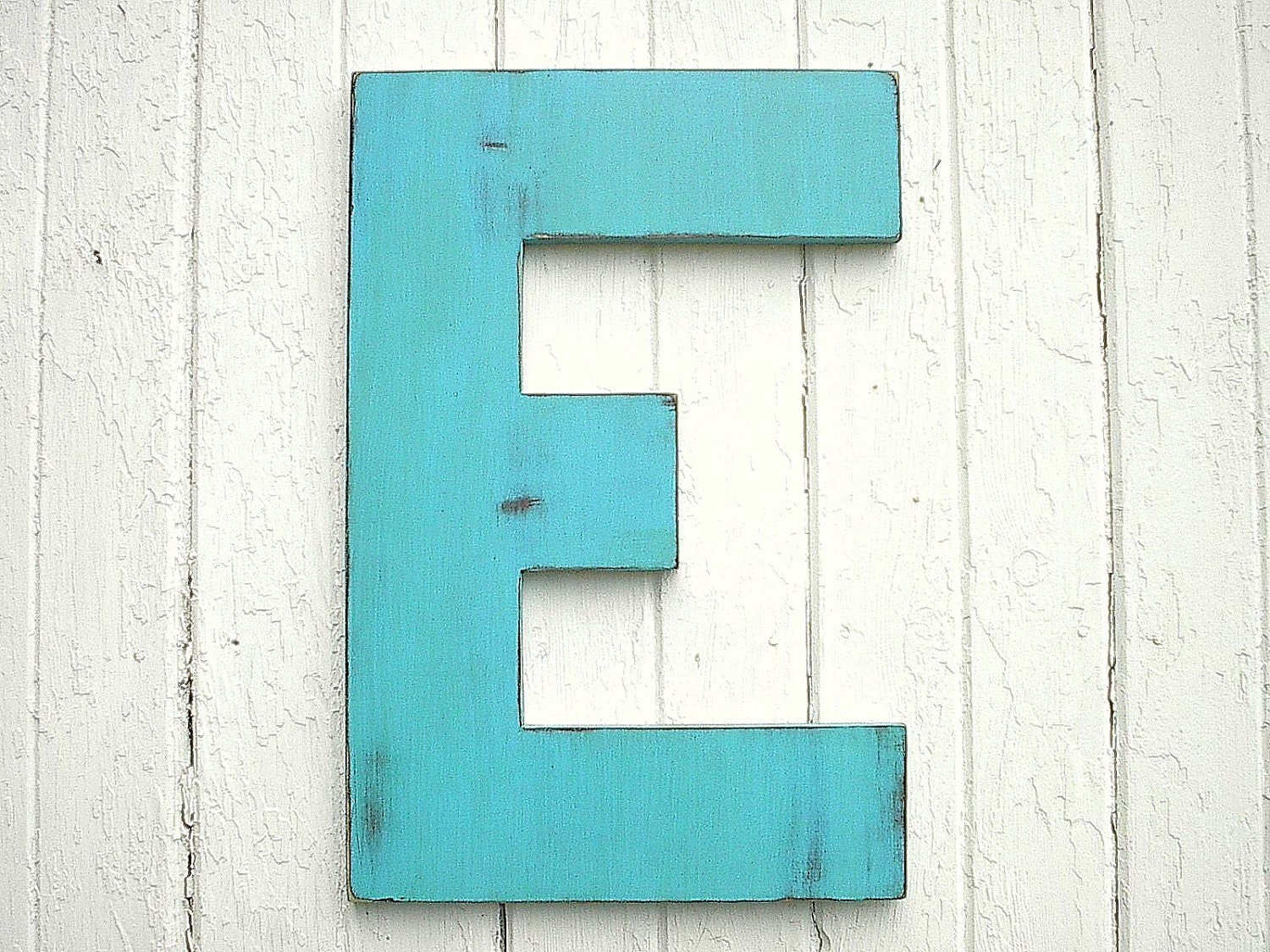 Large Rustic Wall Letters Wooden Letter 24 E Wedding Guest Book Signage Rustic
