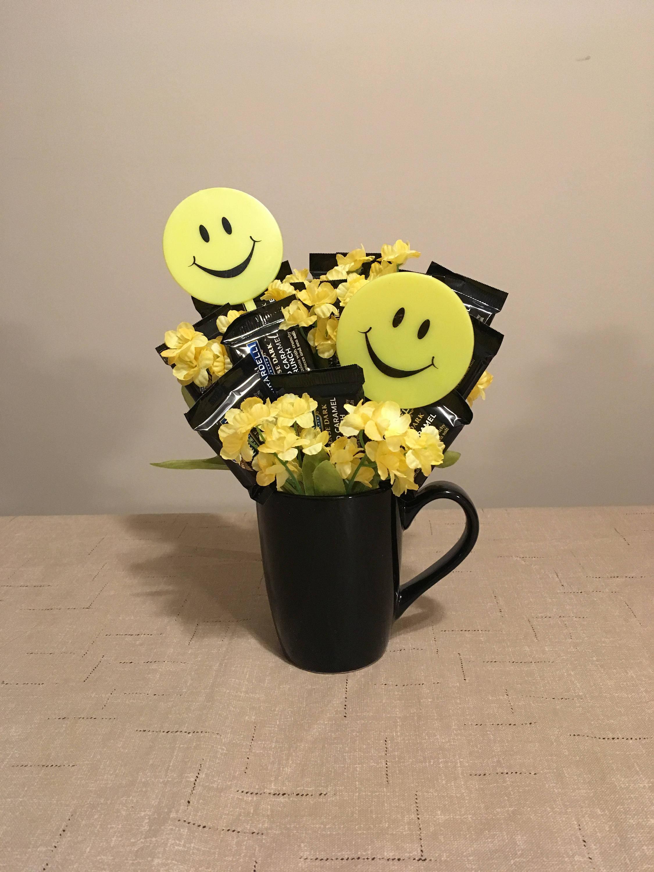 Smiley face flower bouquet images flower wallpaper hd smiley face flower bouquet gallery flower wallpaper hd smiley face flower bouquet images flower wallpaper hd izmirmasajfo