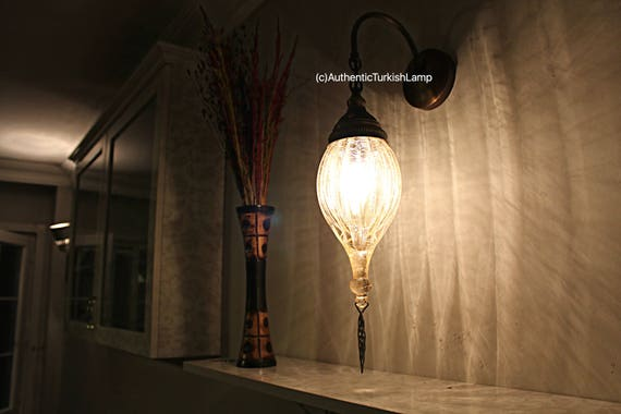 Wall lampWall light wall sconcemoroccan wall lightmoroccan