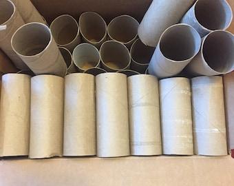 44 Toilet Paper Rolls