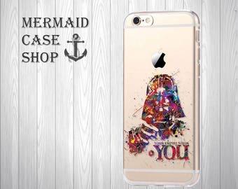 iPhone 7 Case clear iPhone 7 clear Case iPhone 6 clear Case iPhone 6 Case clear iPhone 6 Case protective/NC-11/384