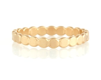 Thin Gold Ring | Simple Gold Ring | Thin Gold Rings | Thin Ring | Gold Rings for Women | Simple Ring | Gold Ring for Women | Gold Ring
