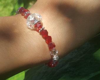 Adore bracelet