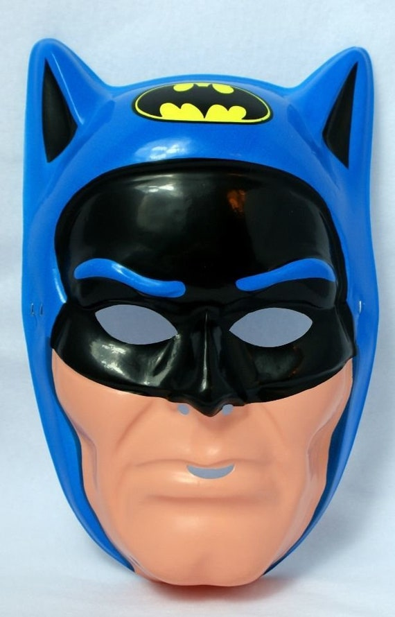 : 80s batman costume  - Germanpascual.Com