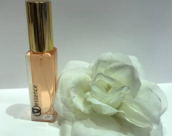 Perfume i.b Pink Sugar Women Type