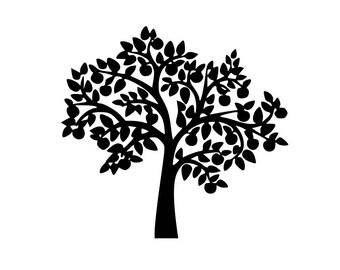 TREE SVG