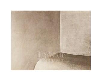 Simplicity Photo, Abstract Photography, Zen, Wabi Sabi, Modern Art, Muted Colors, Monochrome