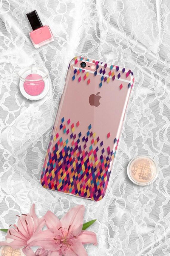 iPhone 7 case Clear iPhone 6 case Clear iPhone 7 plus case Clear iPhone 6s plus case iPhone 5S Case Clear Samsung Galaxy S6 Case LG G4 Case