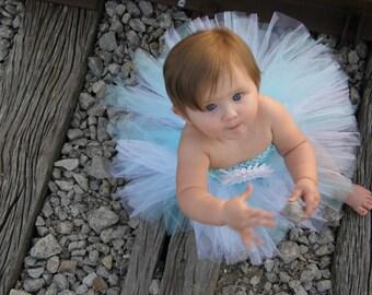 Toddler Tutu Dress Etsy