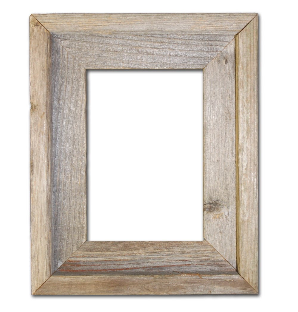 Barn Wood Picture Frames. 🔎zoom Barn Wood Picture Frames Etsy ...