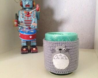 Cozymug my Neighbor Totoro