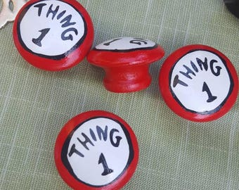 Thing 1 knobs