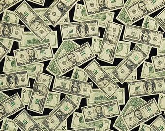 Money Wrist Wraps,dollar bills ,weightlifting wraps,birthday gift,Crossfit wraps,yoga wraps,fabric wrist wraps,Green wrist wraps,