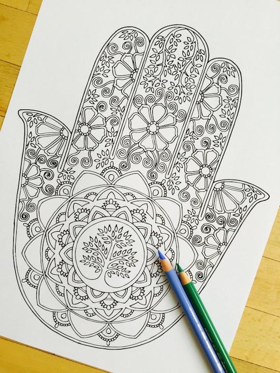 Smart Color Art 36 Colors Gel Pen Set | Colors Included