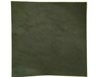 Gray Leather Fabric / Dark Grey Leather / Charcoal Gray Leather / Charcoal Grey Leather / Genuine Leather / Leather Fabric