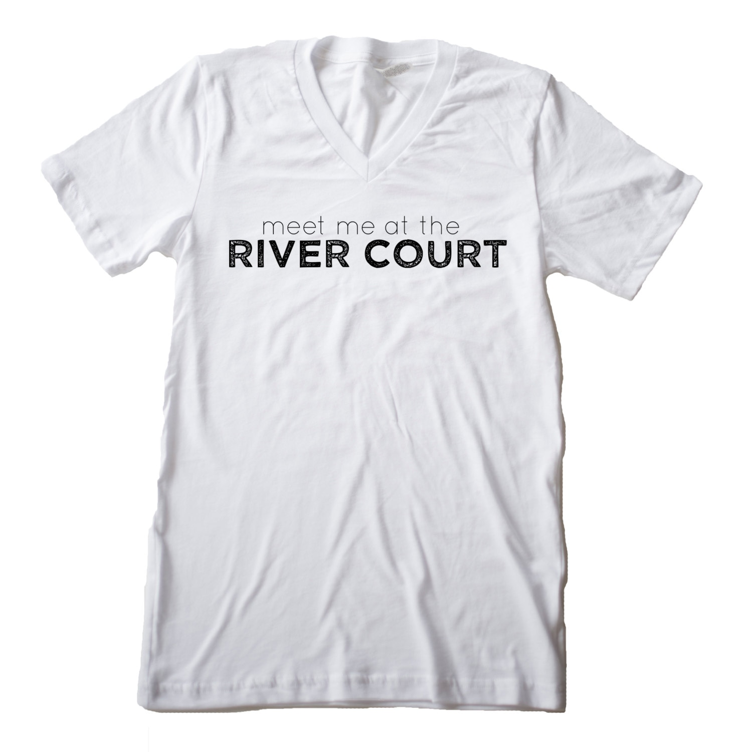 One tree hill tv shirt clothes over bros one tree hill zoom publicscrutiny Choice Image