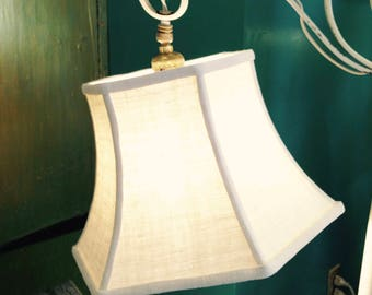 hei fmt op white uno shade plus fitter lamp qlt lamps sharpen downbridge products resmode pleated antique wid shades