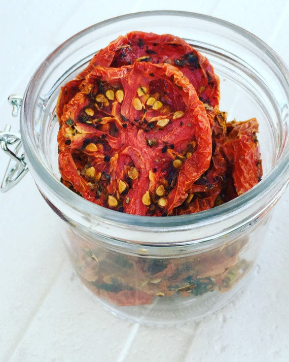 Sundried tomatoes recipe pdf jpg dehydrator recipe homemade sundried tomatoes recipe pdf jpg dehydrator recipe homemade ingredients vegan vegetarian homesteading preserving garden vegetables from forumfinder Images