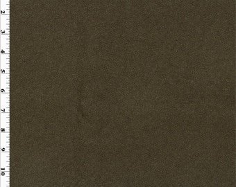 Brown Boucle Home Decorating Fabric, Fabric By The Yard