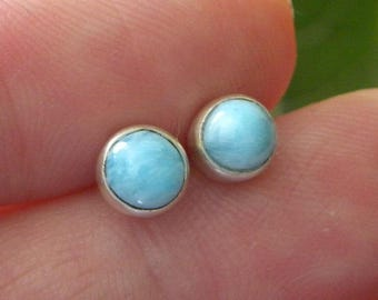 paris earrings product larimar p htm