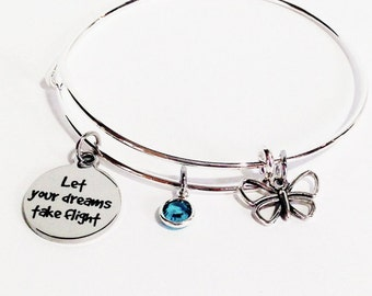 Graduation Gifts for Girls, Graduation Gift for Her, Graduation Gift for Daughter, Graduation Gift, Graduation Gift for Best Friend