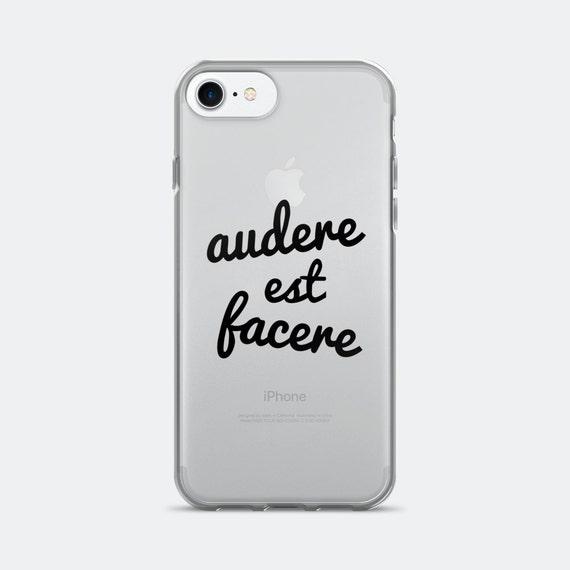 tottenham phone case iphone 6