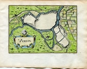 1634 Nicolas Tassin Verdu...