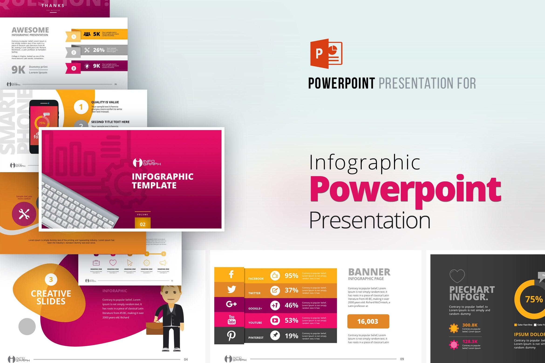 Erfreut Moderne Powerpoint Präsentationsvorlagen Zeitgenössisch ...
