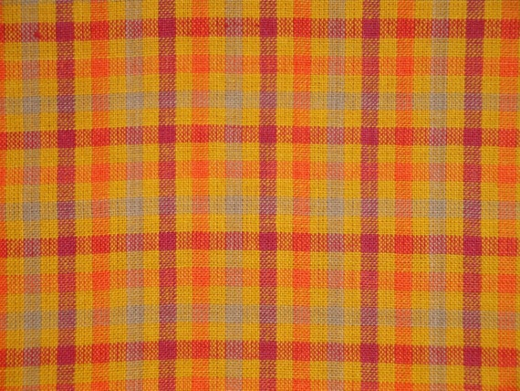 auntie autumn fabric fall theme products quilt material harvest grande product medleys builder yard collections images stash of