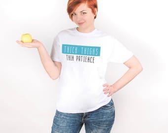 Feminist Shirt Feminist Clothing Feminism Shirt Feminist T-shirt T Shirt Feminist Tshirt Feminist Tee Shirt Feminism T Shirt T-shirt PA1162