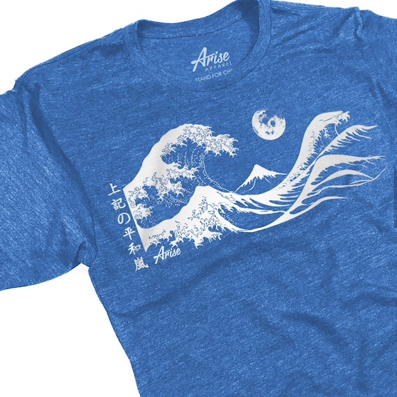 Peace Above The Storm - Missionary Gift rB5lqn