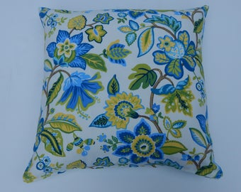 Bright and cheerful floral