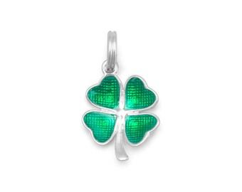 Charms Celtic Scot Irish