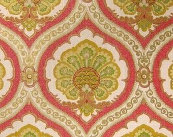 Vintage Wallpaper Dungiven per meter