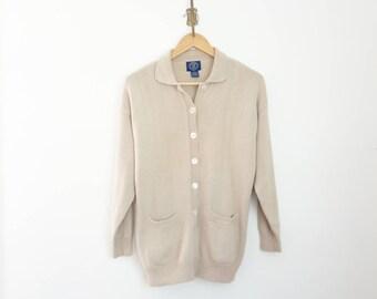 vintage Gap 90s normcore sweater