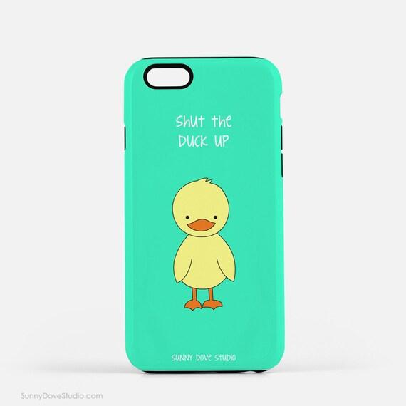 Etsy Phone Cases Iphone