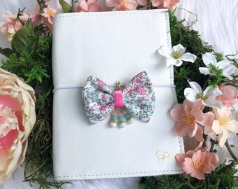 Liberty of London Clarisse Bow