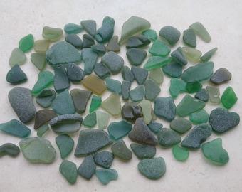 Bulk Sea Glass, Sea Glass Supply, Craft Sea Glass, Sea Glass Crafts, Sea Glass Art, Mosaic Supply, Sea Glass, Seaglass, Scottish Sea Glass