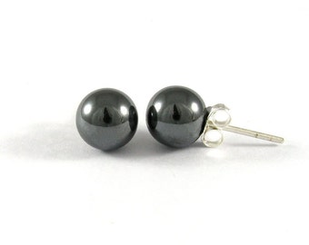 scott slp earrings gray amazon drop alex kendra hematite com