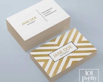 Foil business cards gold foil gold business card foil golden business card template elegant business card design gold foil business card printable colourmoves