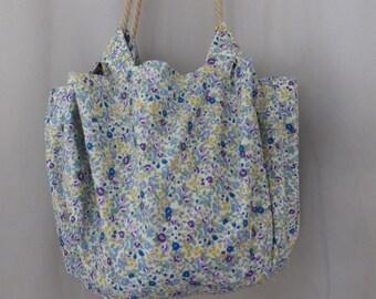 liberty reversible bag
