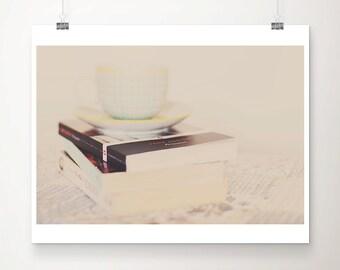book photograph jane austen photograph book print jane austen print feminine photograph literature print nursery wall art