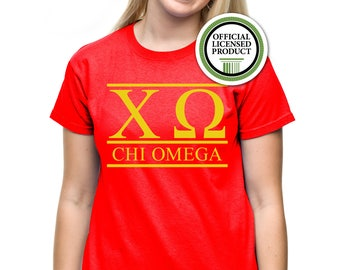 Chi Omega Shirt; Sorority Shirt; XO Shirt; Sorority Gift; Sorority Big Little; Sorority Gbig; Chi O Shirt; Chi Omega Top